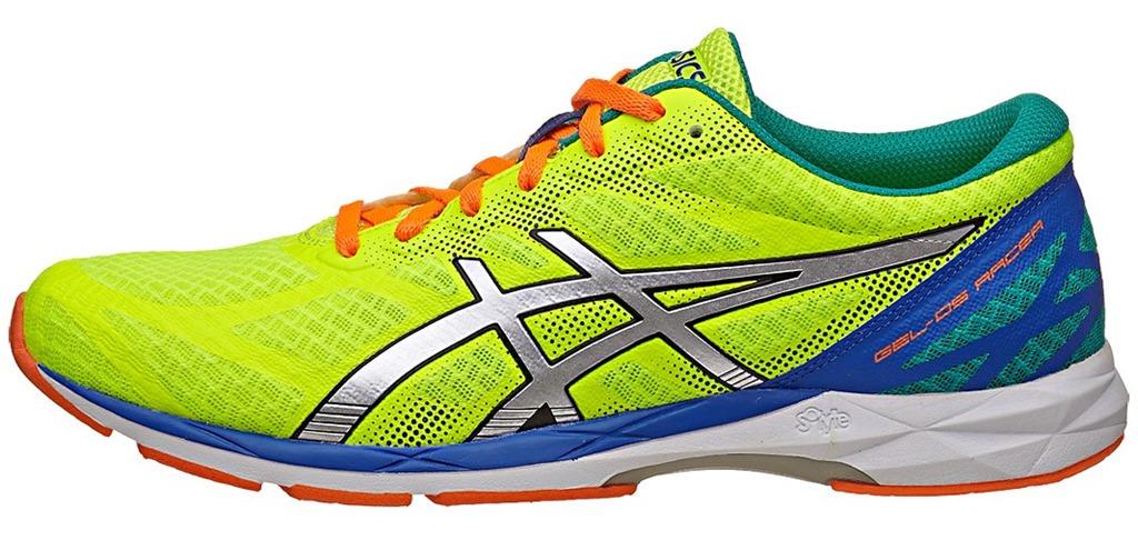 Running Shoes Similar To New Balance V