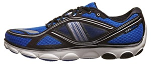 Brooks Purefloiw 3