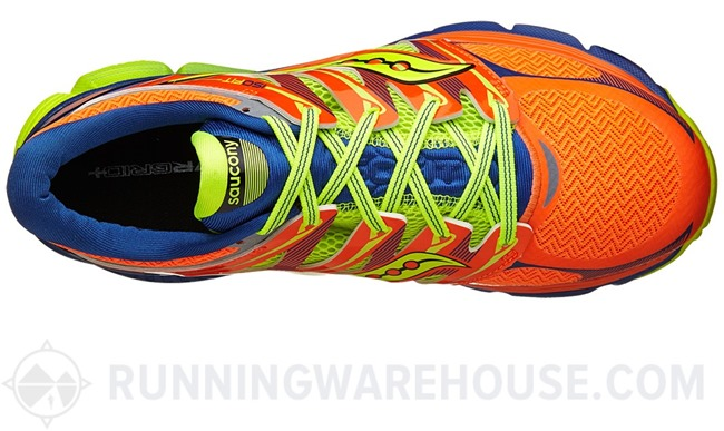 52d94fb34e Buy saucony top   Up to OFF52% Discounted