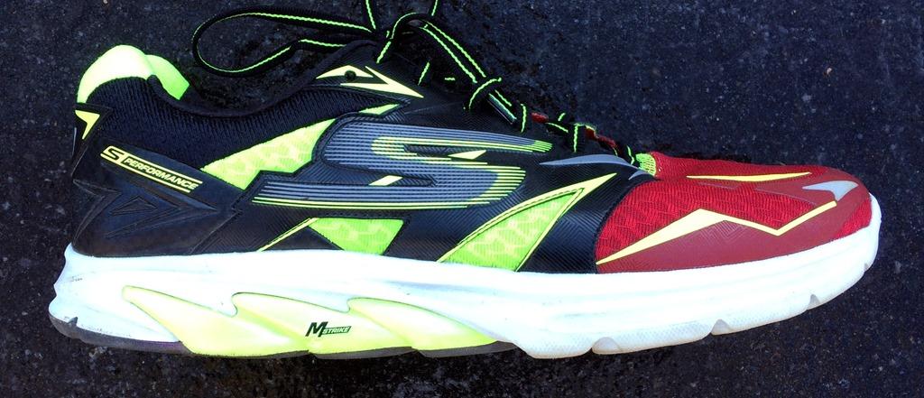 Shop Brooks Running Shoes