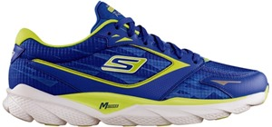 Skechers GoRun Ride 3