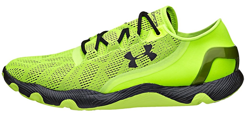 Cheap under armour running shoes price