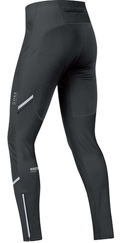 Gore Mythos 2.0 Tights 2