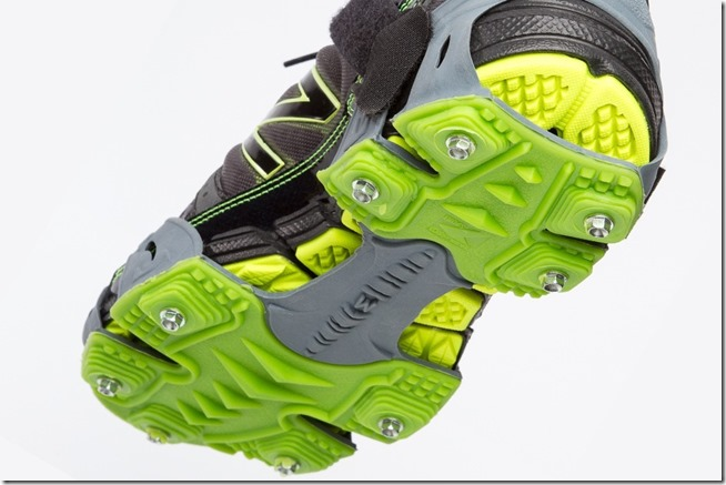 stabilicers-sportrunners-ice-cleats (1)