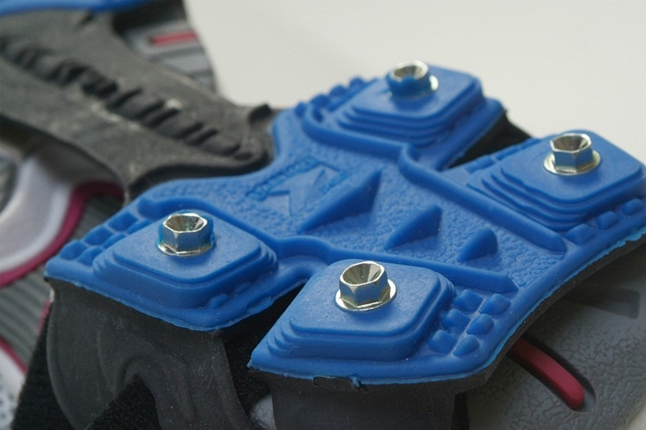 Ice Cleats For Shoes Best Review