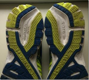 Brooks Launch 2 Running Shoe Review: Updating a Classic
