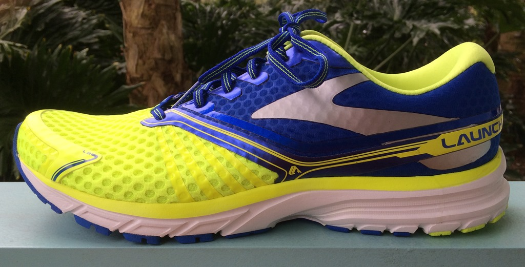 Brooks T Running Shoes