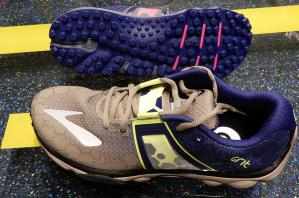 Brooks-Pure-Grit-4