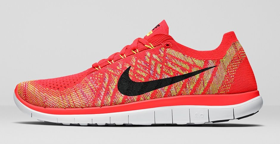 Nike Free 4 0 Flyknit 11 Quinto nfII4jXC