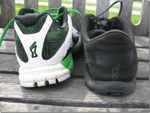 inov-8-Race-Ultra-270-heel_thumb.jpg