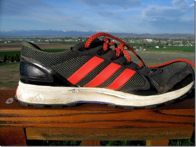 Adidas XT5 3