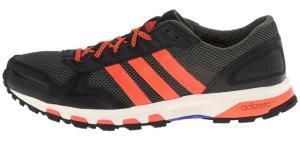 Adidas-adizero-XT5-White_thumb.jpg