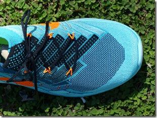 Nike Free 3.0 2015 Laces