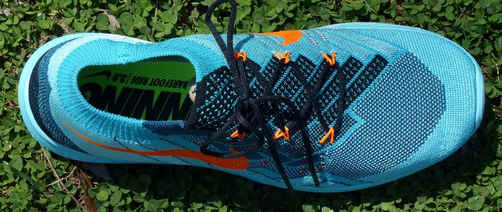 Nike Calcetines Gratis 3.0 Flyknit O Sin Calcetines Con Sandalias wBt9FbB