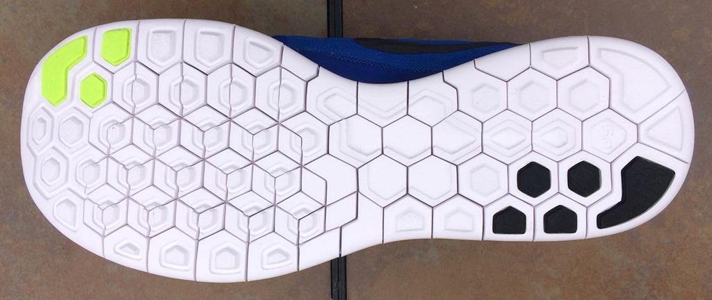 Nike Gratis 5 0 Máquinas De Afeitar Eléctricas De Revisión De Los Hombres qGA467Kqyc