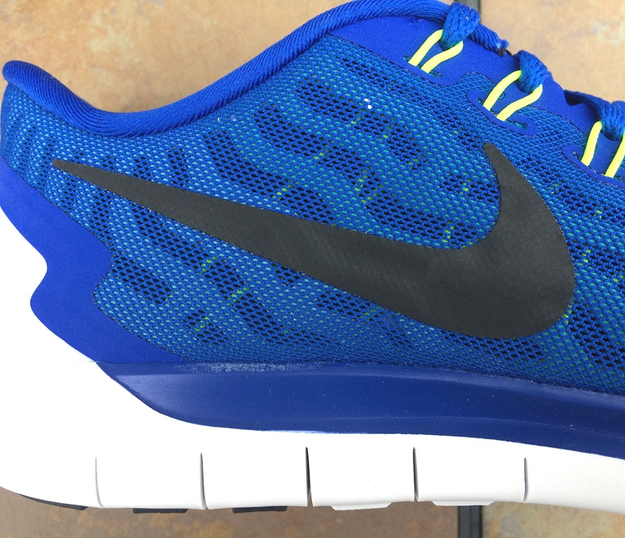 nike free 5.0 mens 2015 review