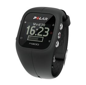 Polar A300 Activity Tracker