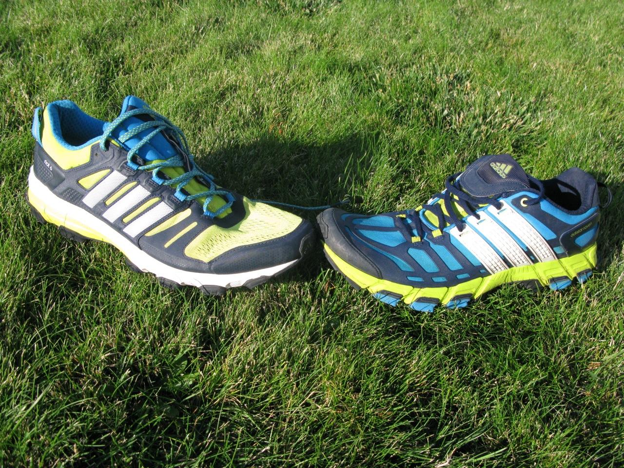 5b7d8d4c7 ... Trail Shoe Review adidas Supernova Riot 6 adidas Adistar Raven 3 Double  Review ...