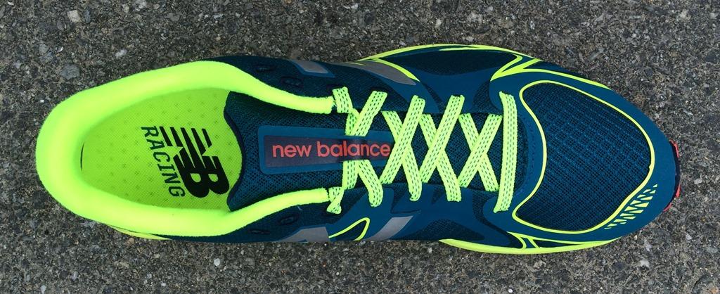 new balance m 1400 v3