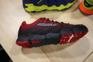 New Shoe Roundup: Trail Shoes Coming in 2016