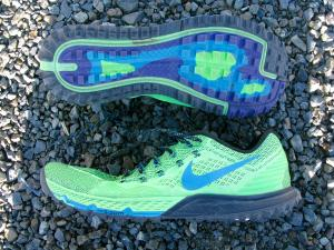 Nike Zoom Terra Kiger 3 Review: Better Update to Wildhorse 2?