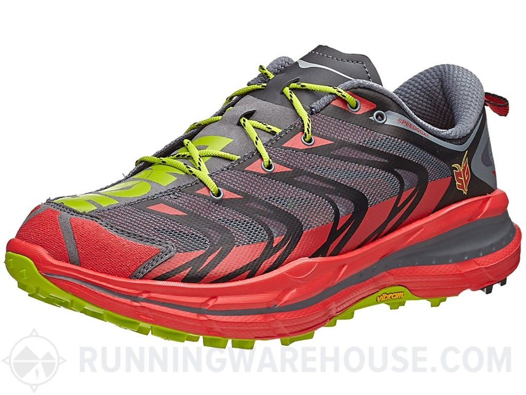 Running Spike Shoes Online Shopping India