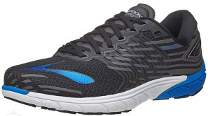 Review: Brooks PureCadence 5