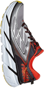Hoka Clifton 3