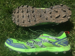 Mountain Running Shoe Review Round-Up: Scarpa Atom, Salming Elements, inov-8 Arctic Claw 300, Salewa Lite Train, adidas Terrex Agravic