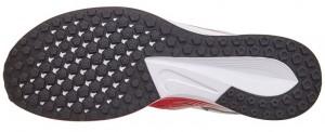 Nike Zoom Elite 9 Shoe Review
